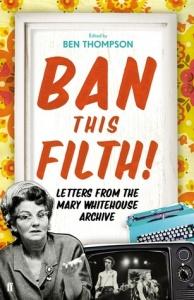 Ban-this-filth